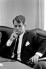 180px-Robert_F._Kennedy_1964.jpeg