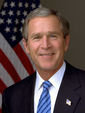 200px-George-W-Bush.jpeg