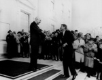 Eisenhower_and_Kennedy.jpg