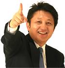 yoshida-hiroshi_01.jpg
